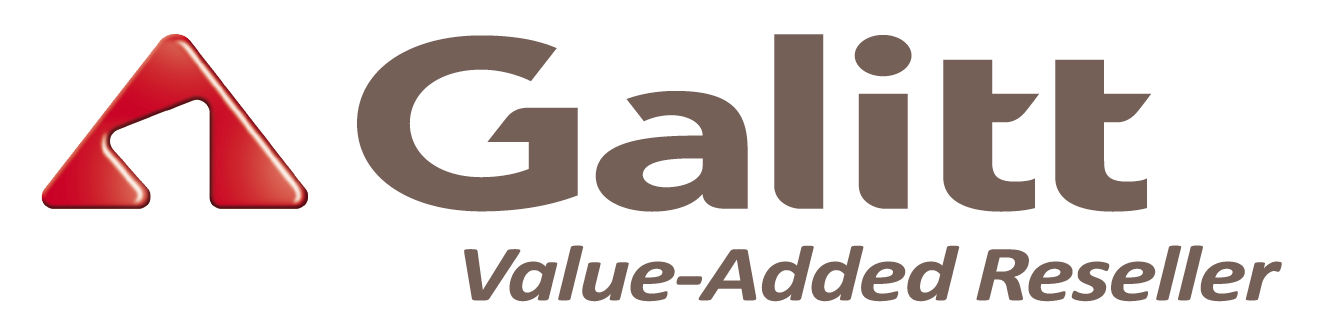 Galitt – Payment Services & Tools